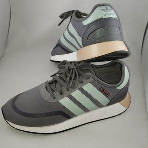 1a5f3ca8b7c2b Women s Vintage Adidas Shoes on Poshmark